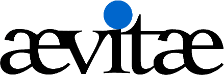 Aevitae B.V. logo