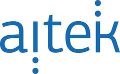 AiTek logo