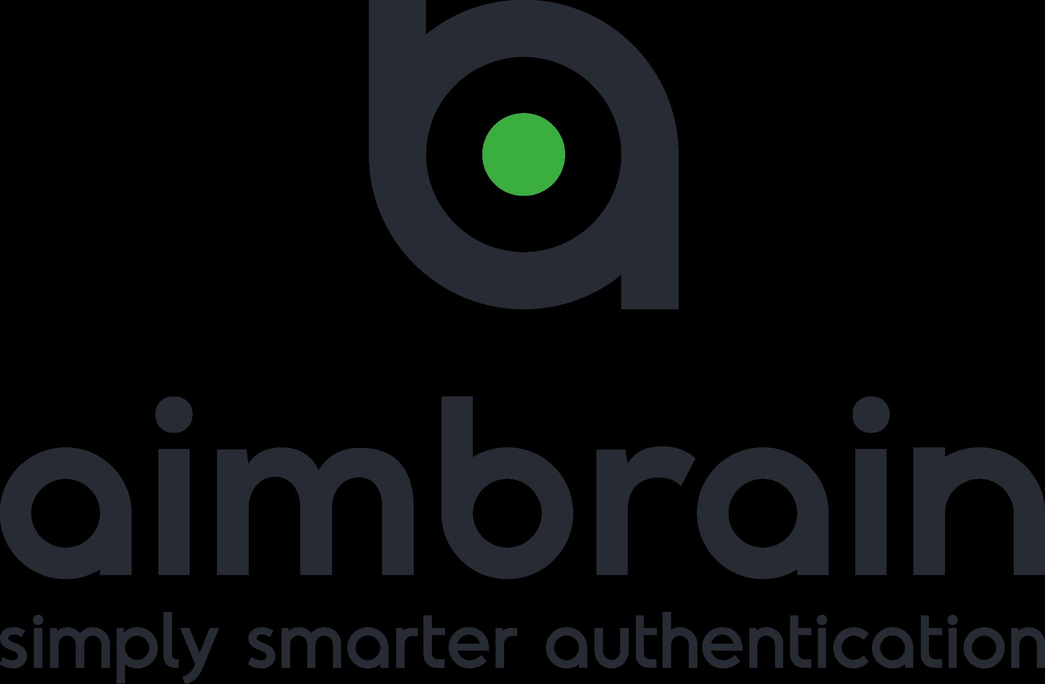 AimBrain logo