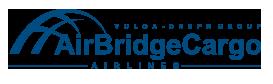 AirBridgeCargo (ABC) logo