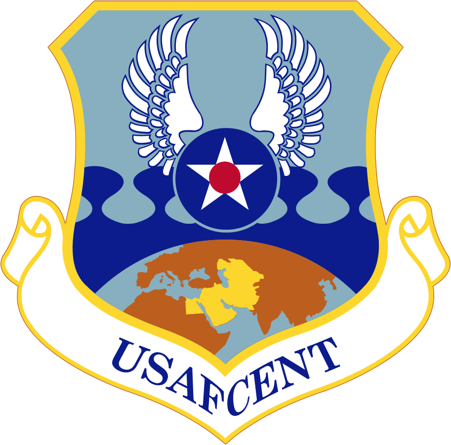 Air Forces Central Command United States