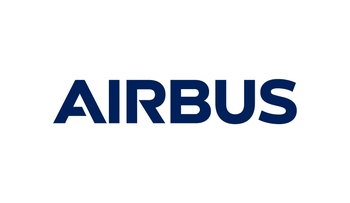 Airbus CyberSecurity (User) logo