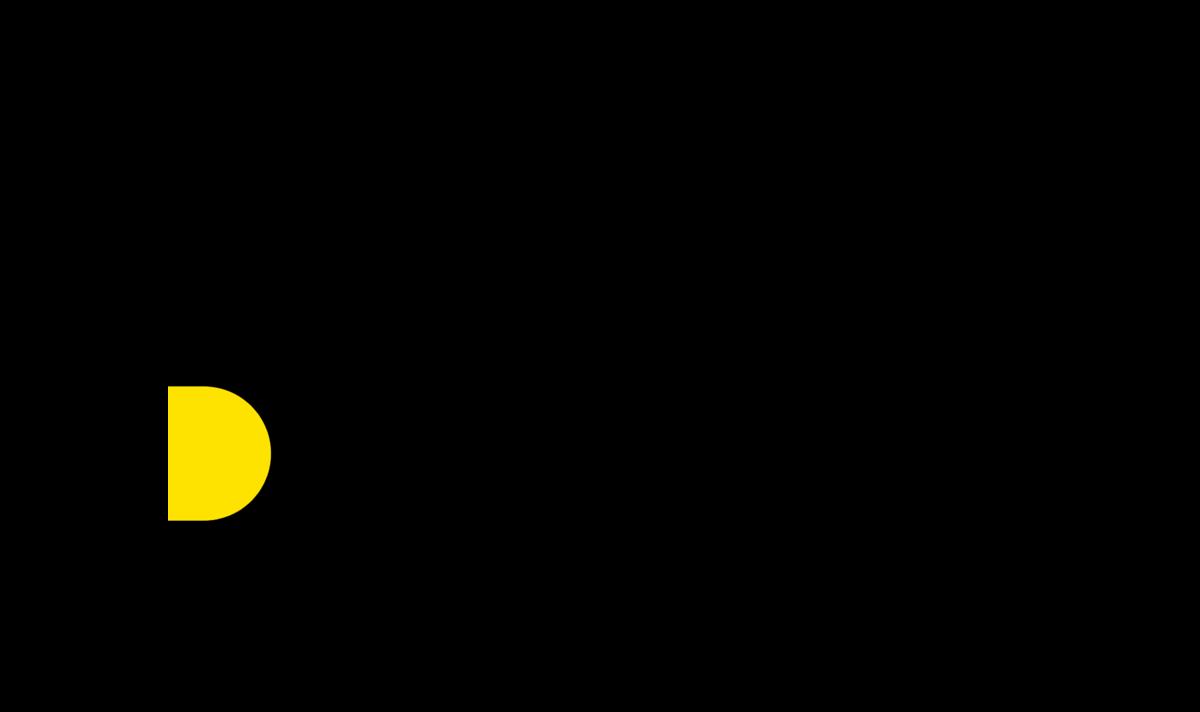 DTEK Academy logo