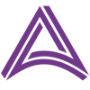 Allure Security logo