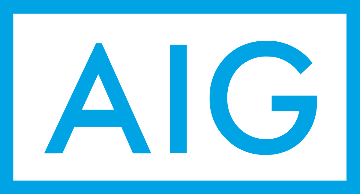 American International Group, Inc. (AIG)