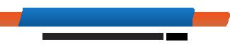 Ameta Pro logo