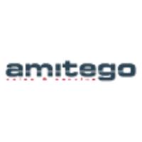 Amitego AG logo