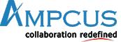 Ampcus Inc. logo