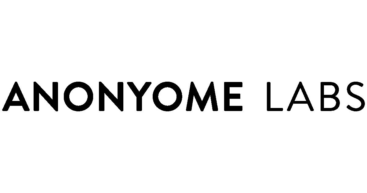 Anonyome Labs logo
