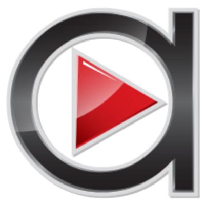 Antaira Technologies logo