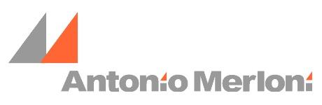 Antonio Merloni S.p.A. logo