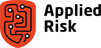 Applied Risk BV logo