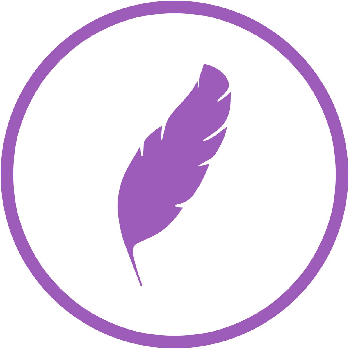 Appus logo