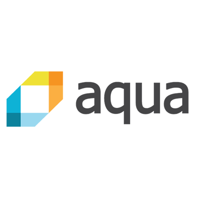 Aqua Security Software Ltd. logo