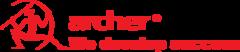 Archer Software logo