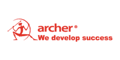 Archer Software logo