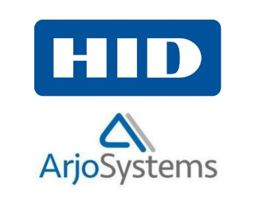 Arjo Systems SAS logo
