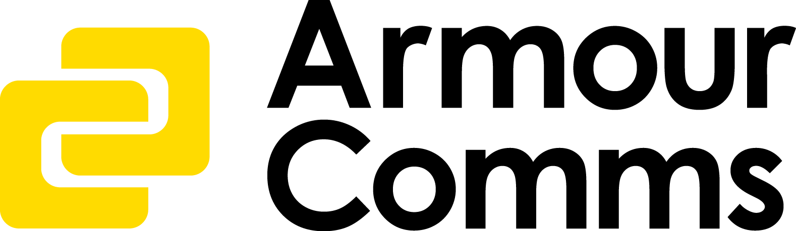 Armour Communications Ltd logo