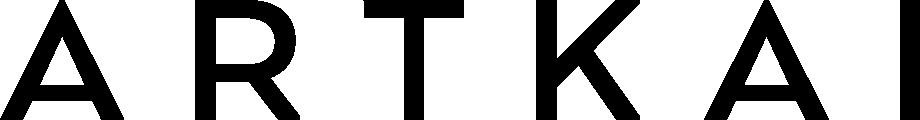 Artkai logo