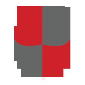 Ashtex Solutions logo