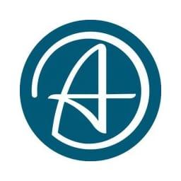 Asignio logo