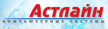 Astline logo