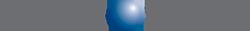 AstroSoft logo