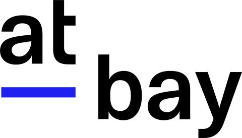 At-Bay logo
