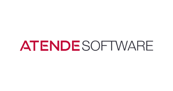 Atende Software Sp. z o.o. logo