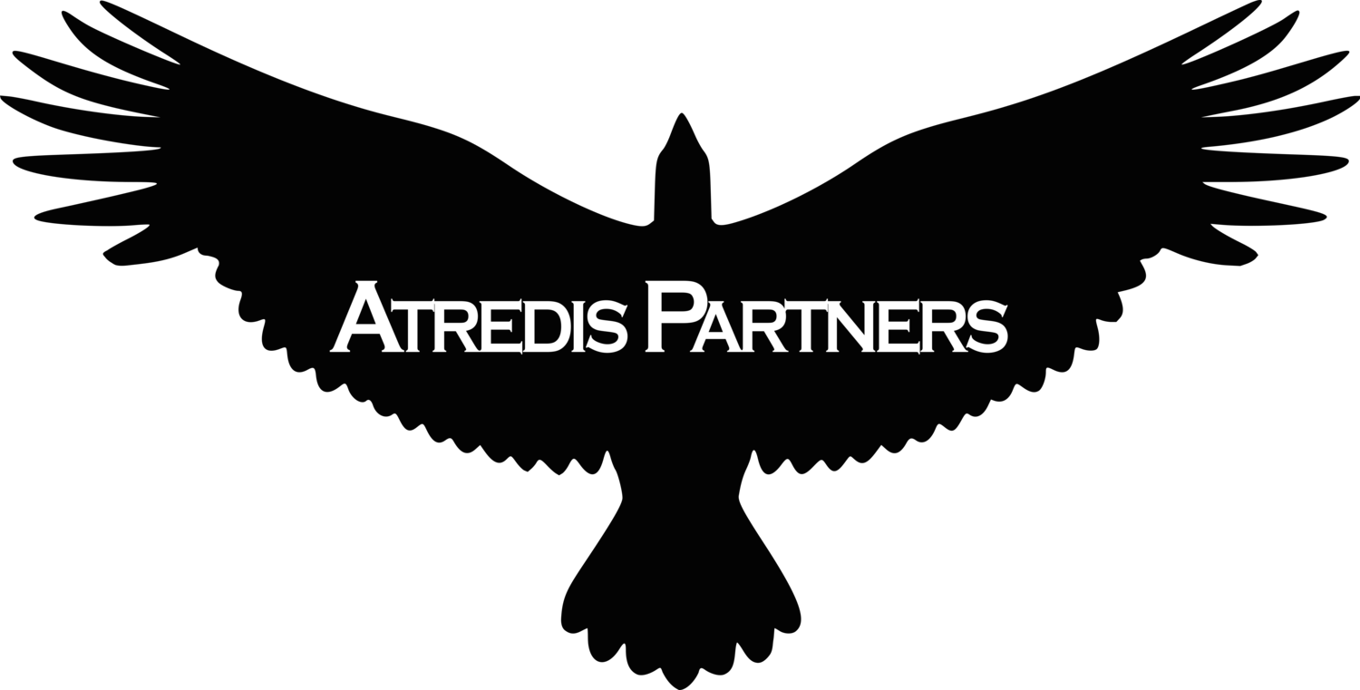Atredis Partners logo