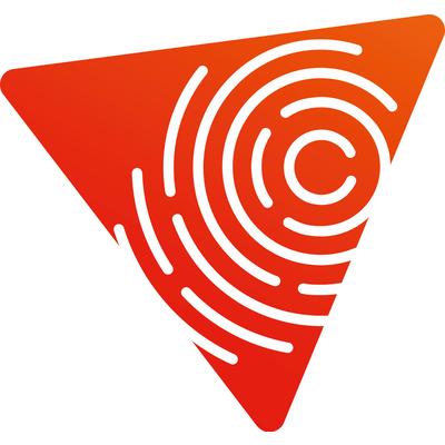 Auxilium Cyber Security GmbH logo