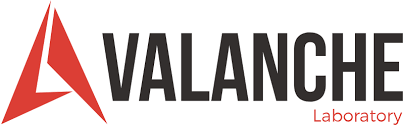 Avalanche Laboratory logo