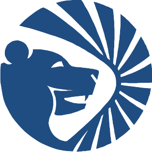 Aviadvigatel logo