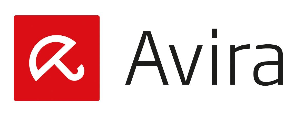 Avira GmbH & Co. KG logo