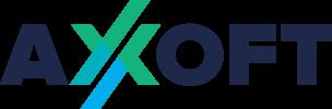 Axoft Russia logo