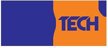 BAKOTECH logo