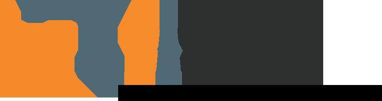 BASquare logo