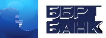 ББР Банк logo