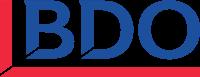 BDO Unicon Group logo