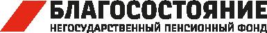 Welfare logo