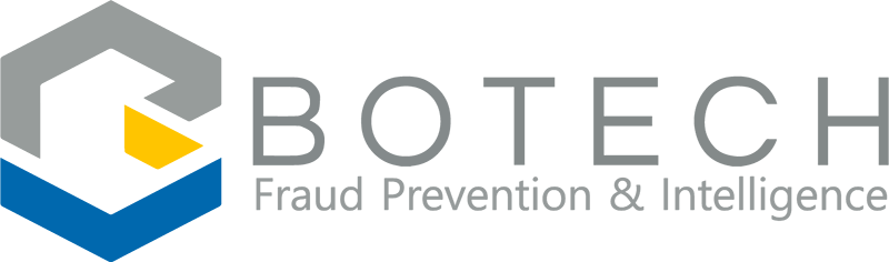 BOTECH FPI logo
