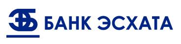 Bank Eskhata logo