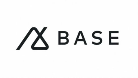 Base CRM logo