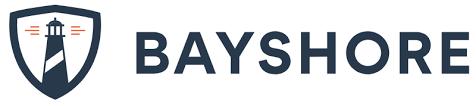 Bayshore Networks logo