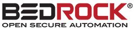 Bedrock Automation logo