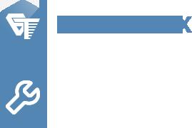 BiznesTech logo