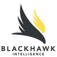 Blackhawk Intelligence logo