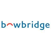 bowbridge Software GmbH logo