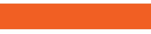 Brainence logo