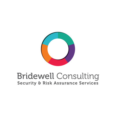 Bridewell Consulting logo